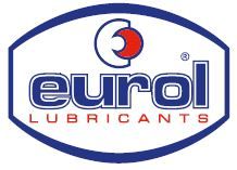 Eurol logo website