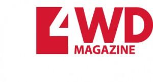 NW Logo 4WDmagazine rood