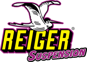 ReigerSuspension_R