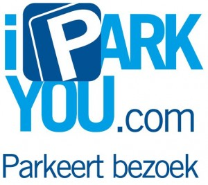 iParkYou met payoff